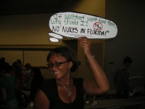 Florida-PSC-cwip-Petition-FSU-2009-300x225