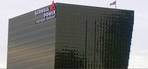 Georgia_Power_Building_Ronhjones