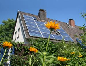 solarpanels_house