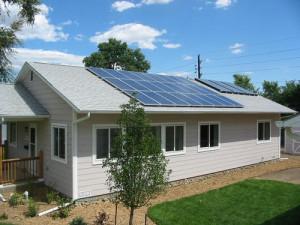 0968cc9f2a_rooftop-solar