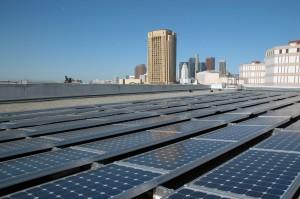 Rooftop_Solar_farm
