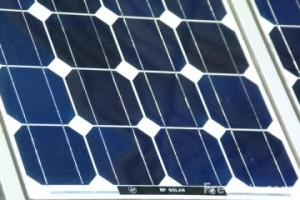 solar_panel-_creative_commons