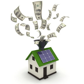 solar-energy-cash-roof