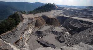 110117_appalachia_mining_ap_605