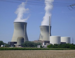 gundremmingen-nuclear-power-plant_large