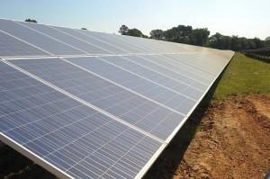 georgia-power-solar-panels-300x199
