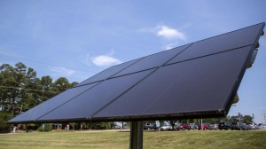 solar-panel-3-750xx4000-2250-0-209