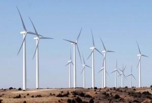 Wind-farm-e1458585058390