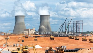 Vogtle_construction17