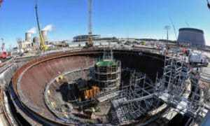 Plant-Vogtle-construction-2014